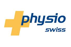 Fisiocentro Pregassona