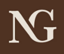 Neumüller Gärten GmbH