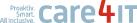 care4it.ch GmbH