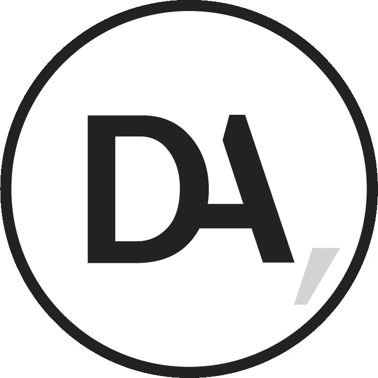 Agence Dep-art Sarl