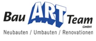 Bau Art Team GmbH