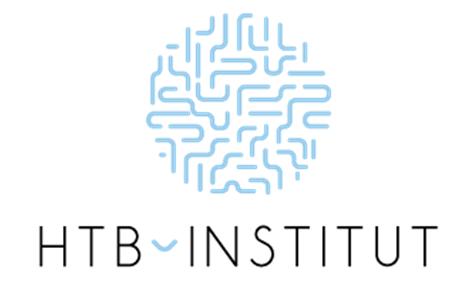 Hypnose-HTB-Institut