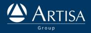 Artisa Worldwide Holding AG