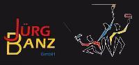 Jürg Banz Malerfachgeschäft GmbH