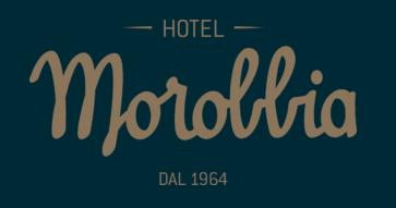 Ristorante Hotel Morobbia