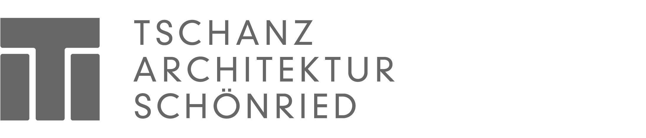 Tschanz Architektur AG