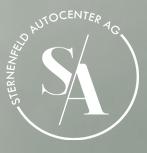 Sternenfeld Garage GmbH