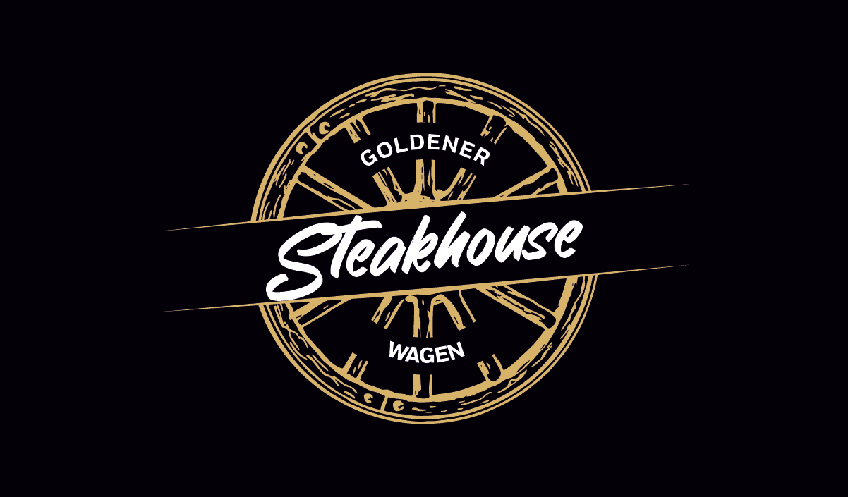 Goldener Wagen Steakhouse