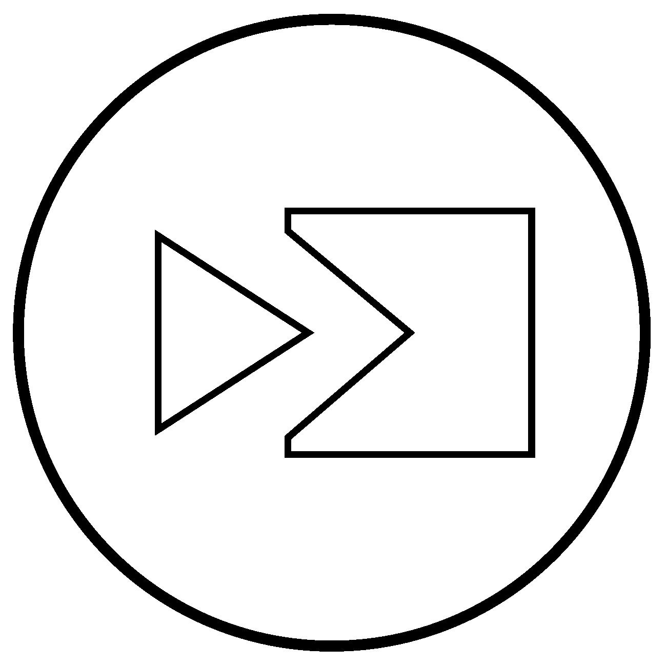 Harzenmoser Foto&Film