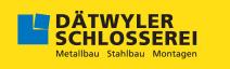 DÄTWYLER SCHLOSSEREI AG