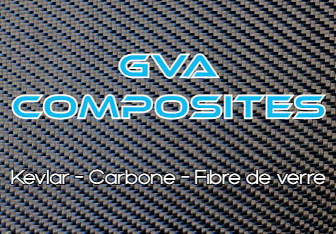 GVA Composites