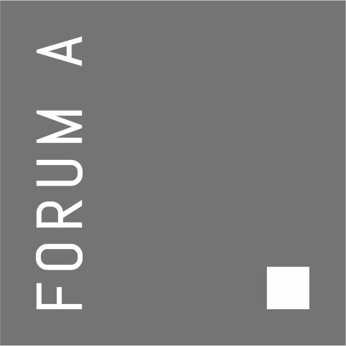 Forum A GmbH