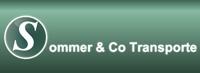 Sommer & Co