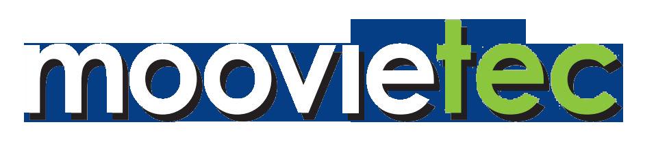 Moovietec