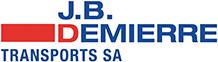J.B Demierre Transports SA