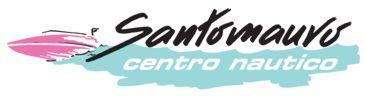 Santomauro SA