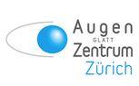 Bild Augen Glattzentrum AG
