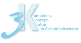3K GmbH