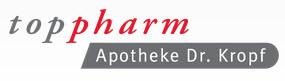Apotheke Dr. Kropf AG
