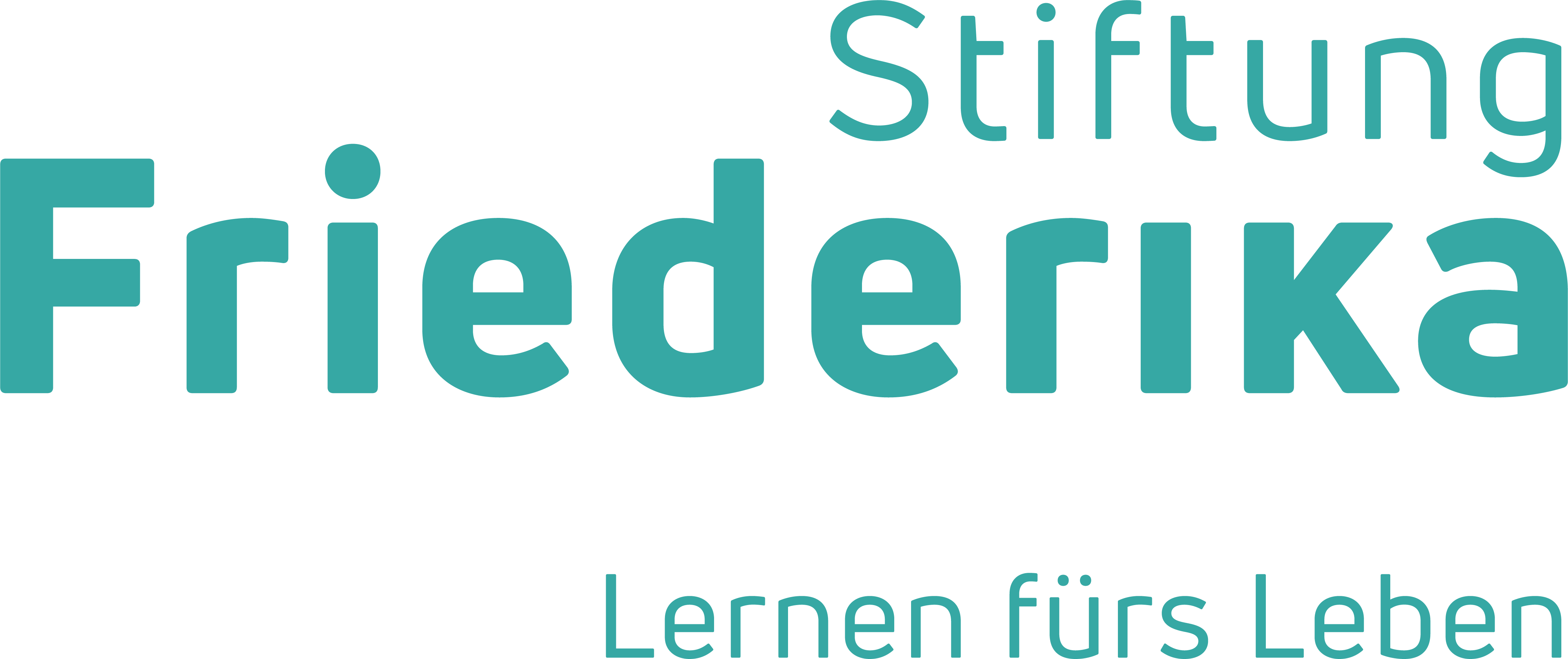 Friederika Stiftung
