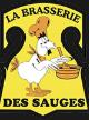 Brasserie des Sauges