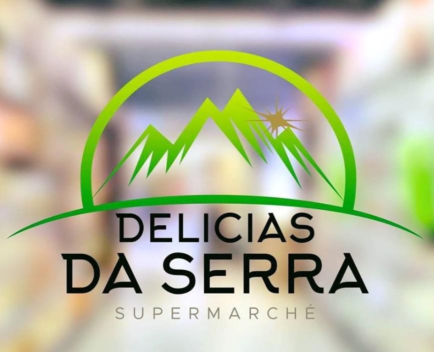 Delicias Da Serra Sàrl