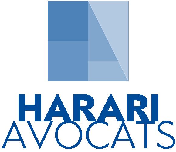 Harari Avocats - Avocats au barreau de Genève
