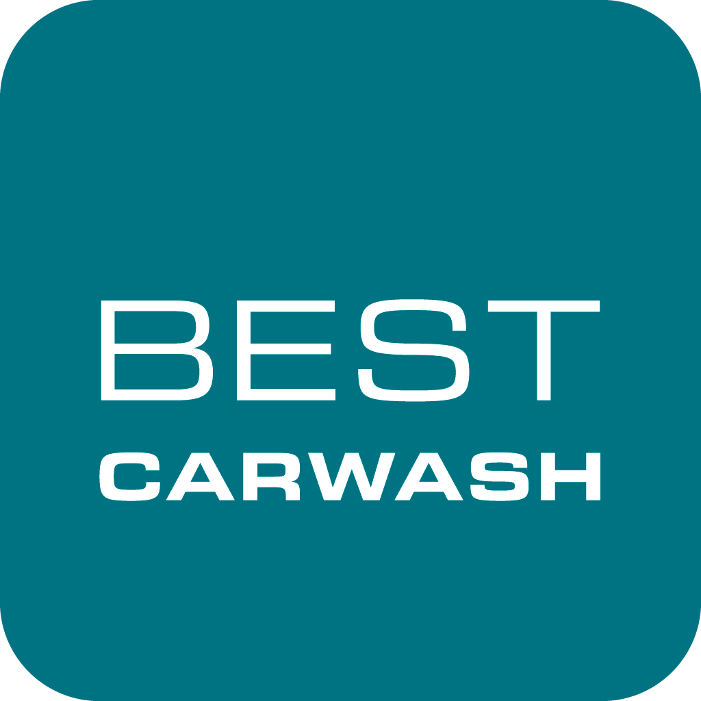 Best Carwash Zürich