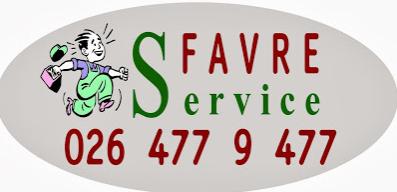 Favre Service Sàrl
