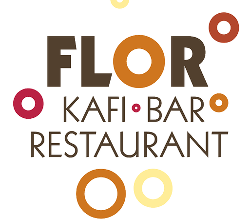 Flor Kafi Bar Restaurant