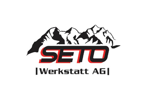 Seto-Werkstatt AG