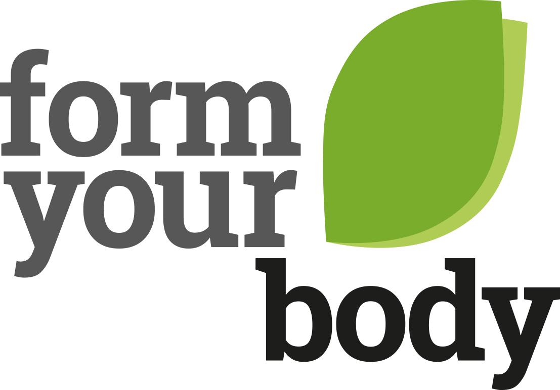 Bodyforming GmbH