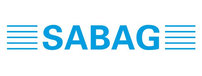 SABAG Baukeramik AG