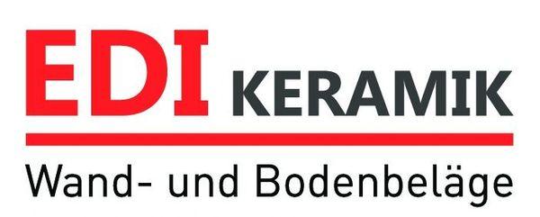 EDI KERAMIK GmbH