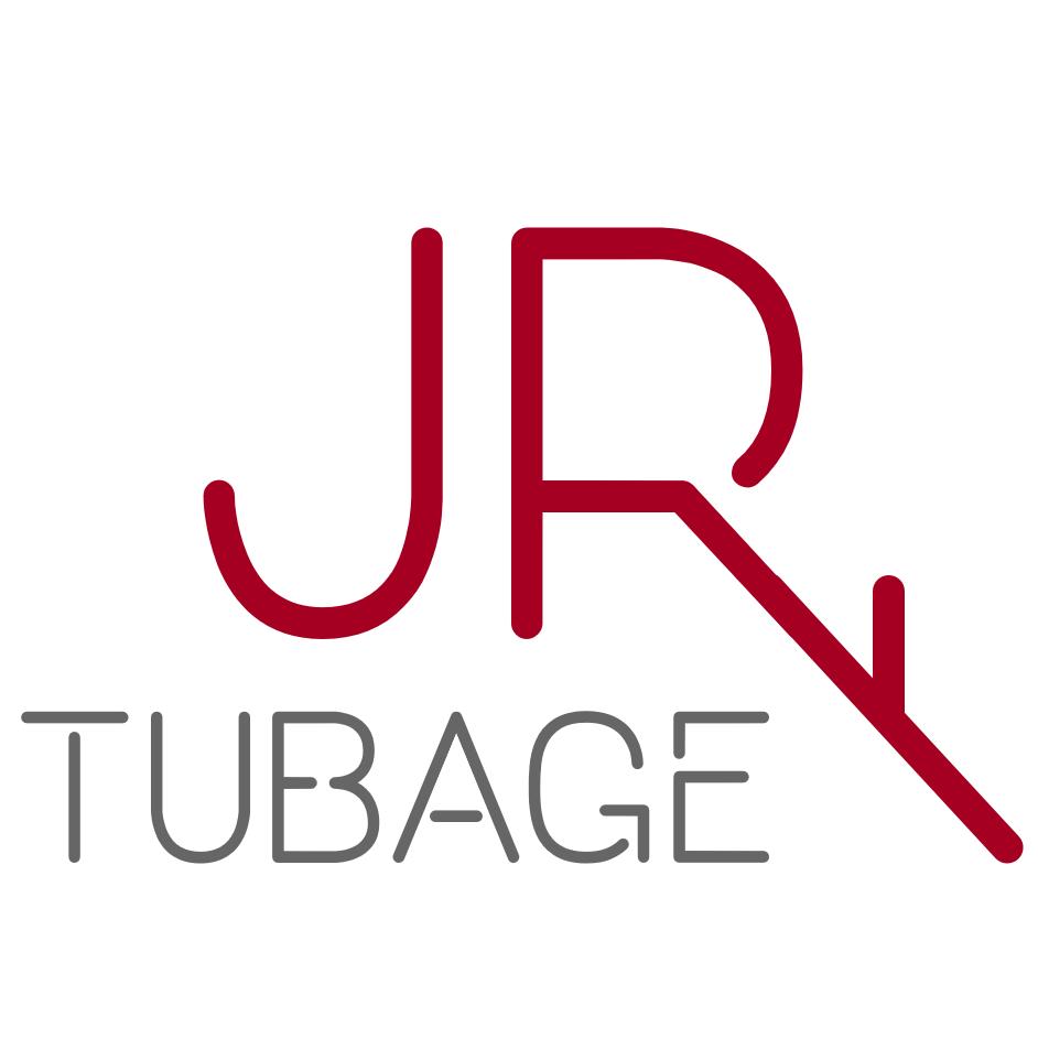 JR Tubage Sàrl