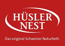 Hüsler Nest Center Zürich