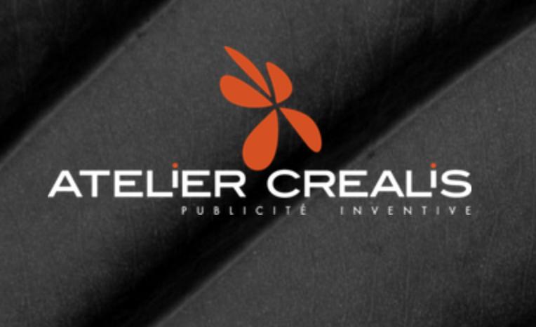 Atelier Créalis Sàrl