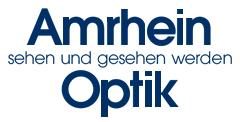 Amrhein Optik