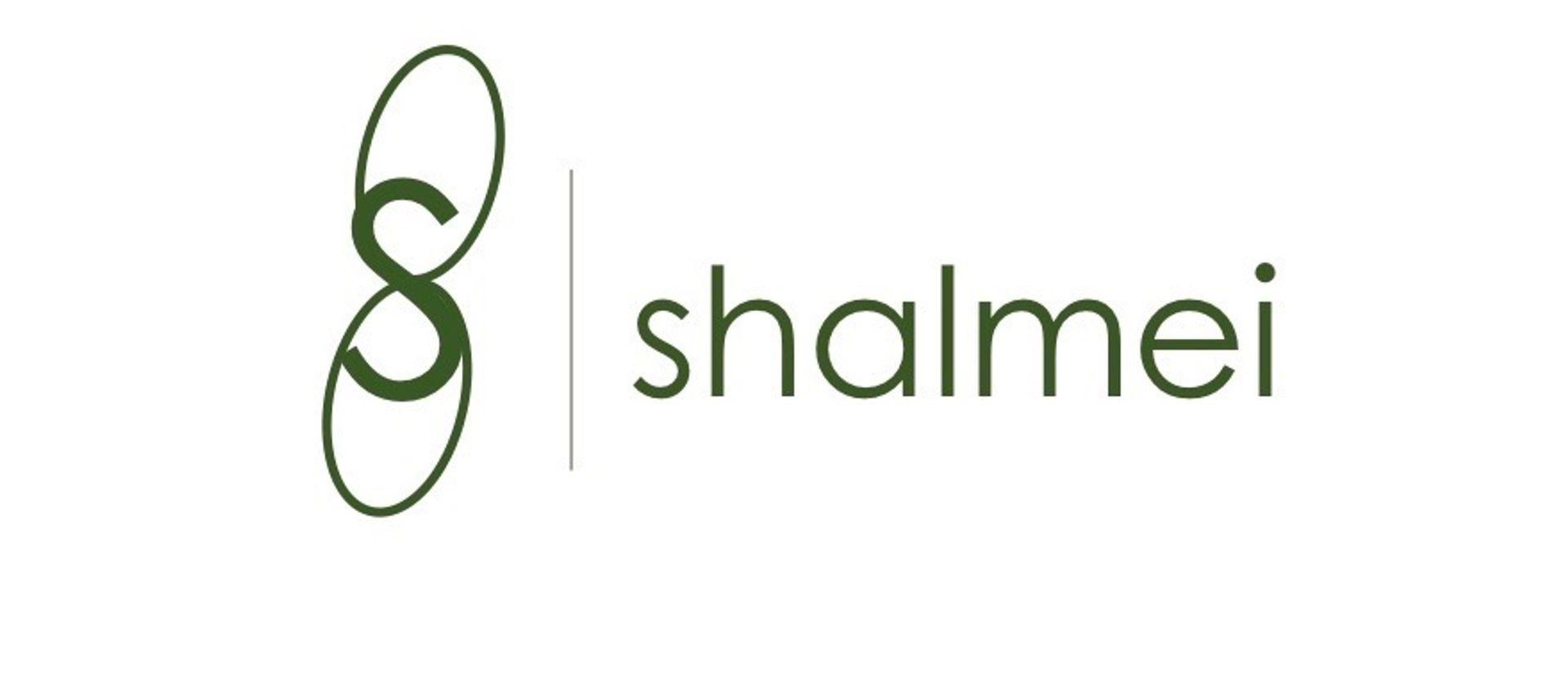Shalmei