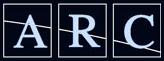 ARC Dipl. Architekten & Planer ETH/SIA/SWB GmbH