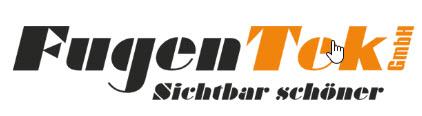 FugenTek Barfuss GmbH