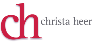 Christa Heer GmbH