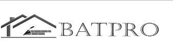 Batpro