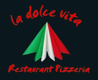 La Dolce Vita GmbH