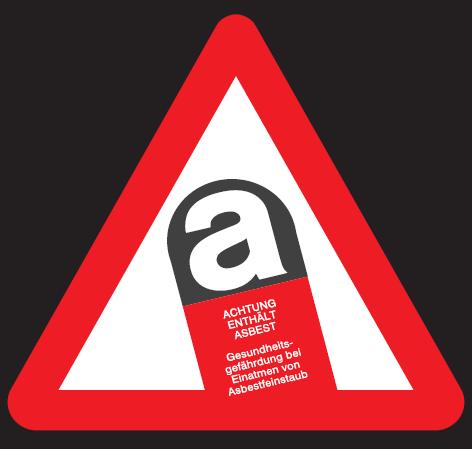 Asbestdemontagen plus GmbH