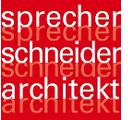 Bild Sprecher Schneider Architektur AG