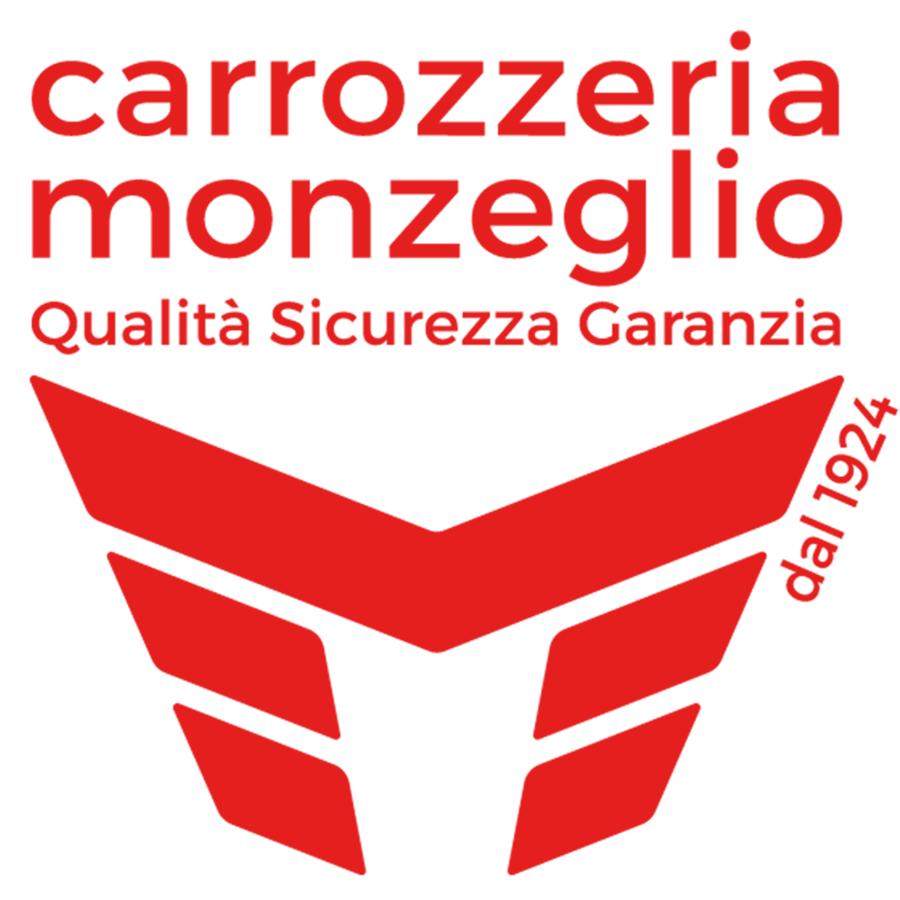 Bild Monzeglio SA - carrozzieri dal 1924