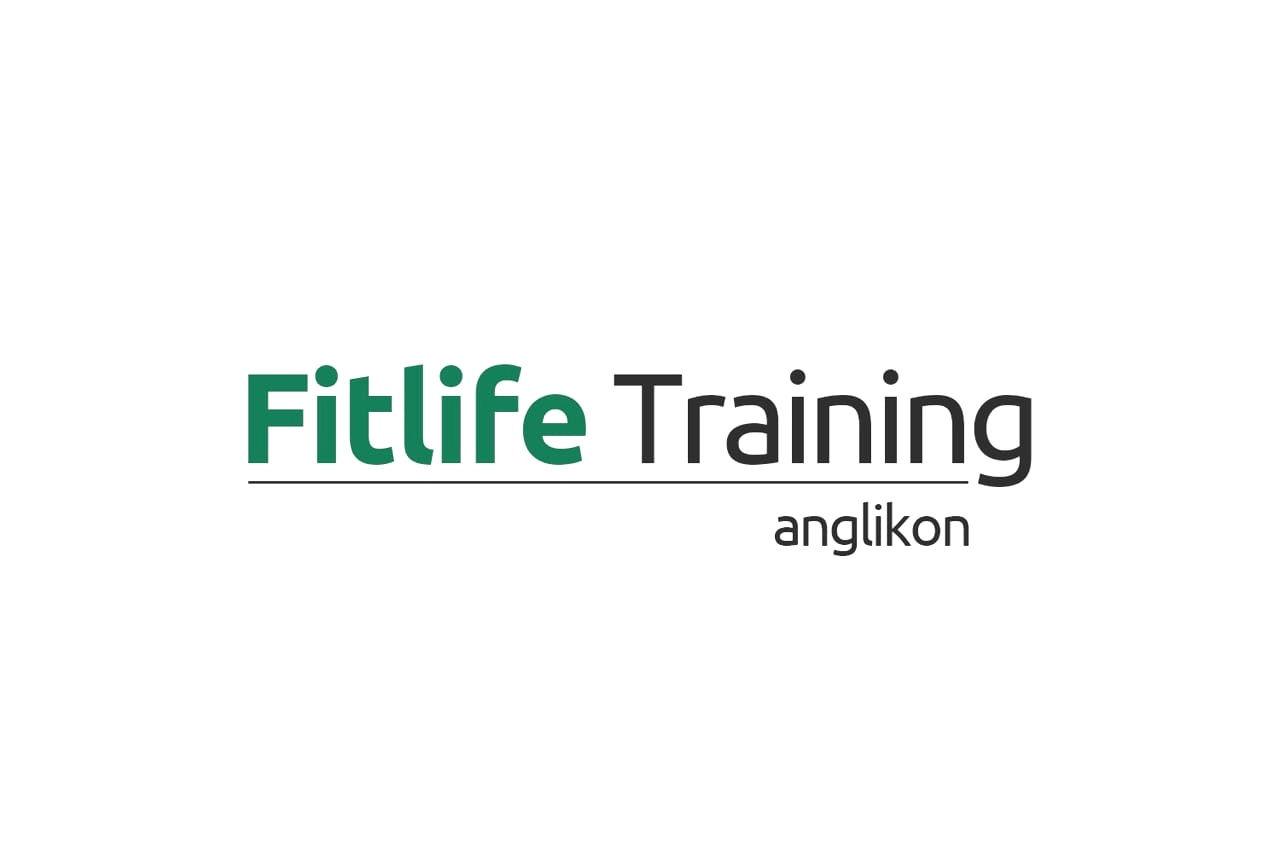 Fitlife Training GmbH