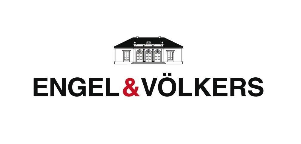Engel & Völkers Zürichsee Thalwil