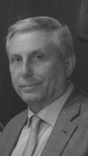 Dr Scevola Filippo